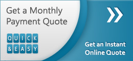 Finance your purchase, get a free payment quote. Quick and easy, get an instant online quote.