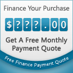 Application Only Equipment Financing; Quick and Easy. Let your purchase pay for itself over time with a small monthly payment. Get your online payment quote.