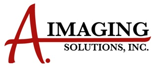 A. Imaging Solutions, Inc.
