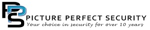 Picture Perfect Security, Inc.