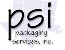 PSI Packaging Services, Inc.