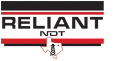 Reliant NDT
