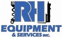 RH Equipment and Services, Inc.