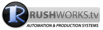 RUSHWORKS, Inc.