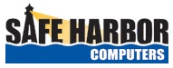 Safe Harbor Computers