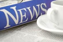 CompanyNews