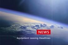 equipment-leasing-finance-activity-upswing